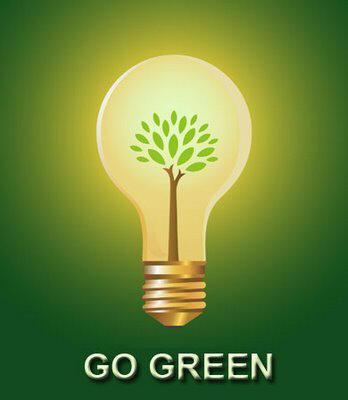 gogreenlightbulb
