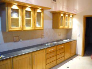 stockvault-kitchen-interior108780